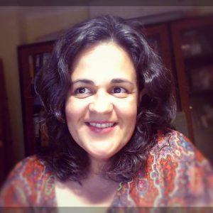 Isabel Cardoso