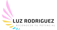 Luz Rodriguez Logo
