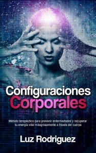 Configuraciones Corporales
