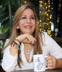Adriana García Croes