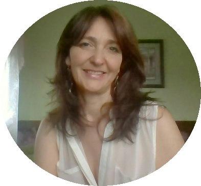 Isabel Mallo