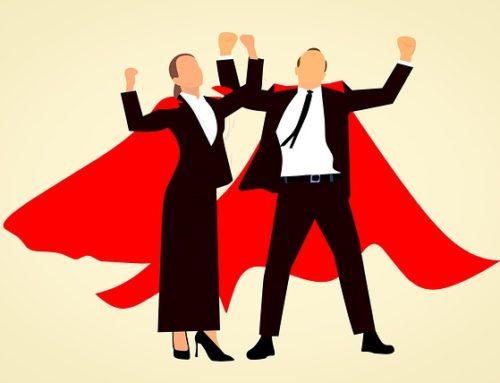 5 claves para ganar confianza como terapeuta