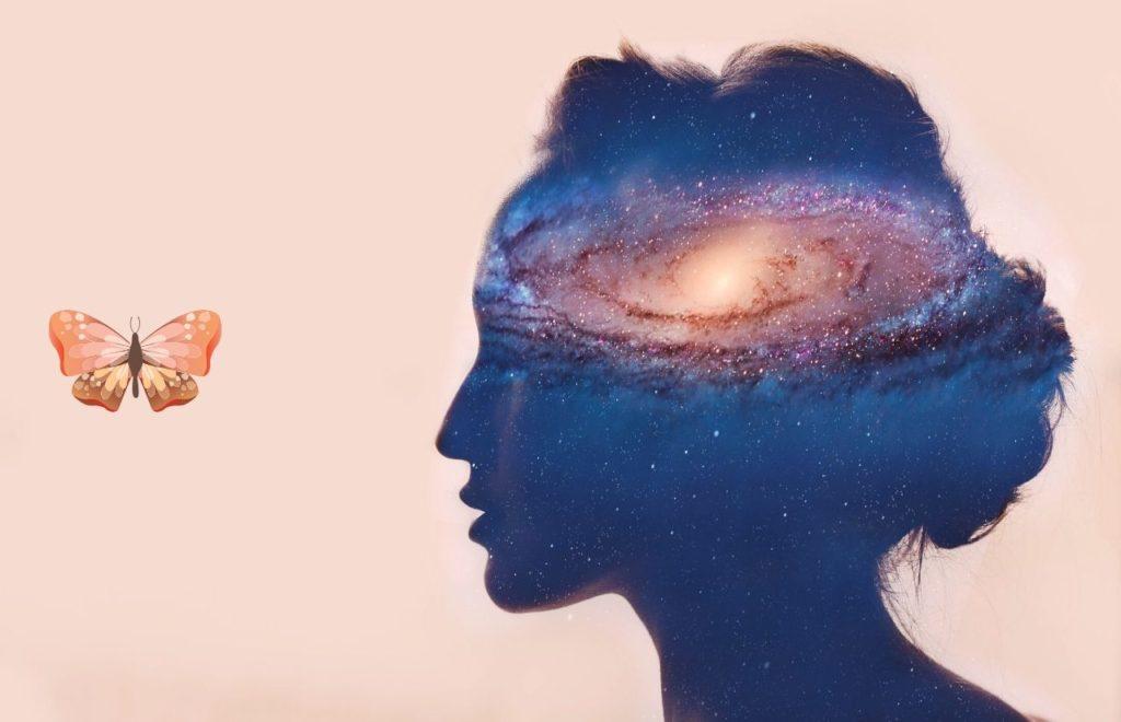 Usar Constelaciones Progresivas en Terapia y coaching