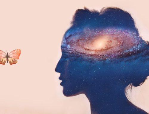Cómo usar Constelaciones Progresivas en tus sesiones de [Coaching, Terapia o consultoría]